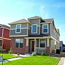 Spacious 2-story home in Harvest Park - Fort Collins, CO 80528