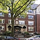 17 Summit Street Apartments - East Orange, NJ 07017