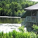 Lakeshore Villa Apartments - Port Ewen, NY 12466