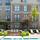 The Renaissance at Preston Hollow - Dallas, TX 75225