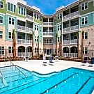 Fairfield Manor - Pensacola, FL 32501