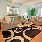Mosaic Apartment Homes - Denver, CO 80224