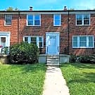 Renovated 3Bdrm 2Ba in Edmondson Heights... - Baltimore, MD 21207