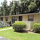 Archer Court - Gainesville, Florida 32608