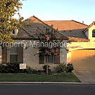 Sparkling Pool, Shepherd & Minnewawa 3 Bedroom, Ga - Clovis, CA 93619
