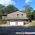 Great Country Rental - Monticello, MN 55362