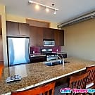 Amazing Uptown Loft Ready Now! - Minneapolis, MN 55408