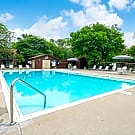 Westmore Apartments - Lombard, IL 60148