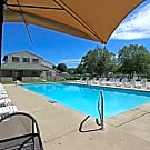 Hunters Lake Apartments & Townhomes - Cuyahoga Falls, OH 44221