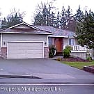 7312 67th Street Northeast - Marysville, WA 98270