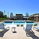 Highpoint At Cypresswood Apartments - Houston, Texas 77070