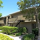 The Pointe - Sacramento, CA 95825