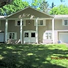 Newly Remodeled Town Home, Private Yard, 1 Bloc... - Tonka Bay, MN 55331
