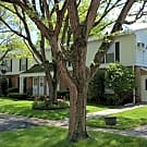 Woodland Apartments - Elmira, NY 14905