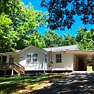 Charming 3 BR/2BA Home in Union City - No Pets ... - Union City, GA 30291