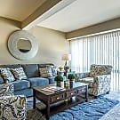 Lexington Court Apartments - Capitol Heights, MD 20743
