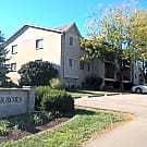 Arbors Of Northgate - Colerain Township, OH 45251