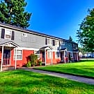 Pacific Walk Townhomes - Lakewood, WA 98499