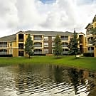Elmhurst Village Luxury Apartments - Oviedo, Florida 32765