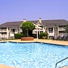 West Chase Apartment Homes - Greer, South Carolina 29650