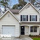 480 Springbottom Ct - Lawrenceville, GA 30046