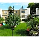 Beacon 21 - 55 Plus Condo - Jensen Beach, FL 34957
