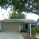 3014 Curry Woods Drive - Orlando, FL 32822