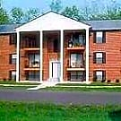 Southwind Apartments - Cincinnati, OH 45245