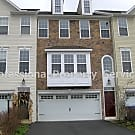 Must See!  Beautiful! - Hagerstown, MD 21740
