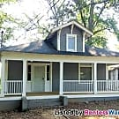 Cute and Cozy Home Near Lakewood Amphitheatre - Atlanta, GA 30315