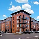 Gale Lofts - Nashville, TN 37204