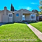 17677 Peak Avenue - Morgan Hill, CA 95037