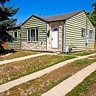 Updated 2 Bedroom House in Sunnyside - Must see!!! - Denver, CO 80211