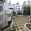 600 Front Apartments - San Diego, CA 92101