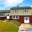 Roomy 3/1.5 SFH in Glen Burnie! Big Fenced-In... - Glen Burnie, MD 21061