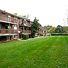 Hazelcrest - Baltimore, MD 21206