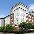 Plaza Square Apartments - New Brunswick, NJ 08901