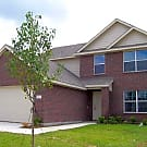 ENCHANTING 2 STORY!*Just Reduced* - Aubrey, TX 76227