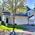 Superb townhome in desirable gated Ashburn... - Renton, WA 98055