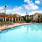 The Carlyle at Godley Station - Pooler, GA 31322