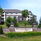 Powers Ridge Condominiums - Chanhassen, Minnesota 55317