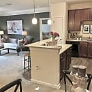 Abberly Square - Waldorf, MD 20601