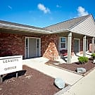 Crowne Park Apartments - Marion, IN 46952