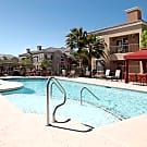 The Willows at Town Center - Las Vegas, NV 89149