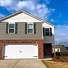 BRAND NEW HOMES AVAILABLE - Calera, AL 35040