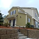 Beaver Run Apartments - Columbus, GA 31907