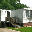 3 bedroom, 2 bath home available - Grand Forks, ND 58201