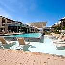 The District at Cypress Waters - Coppell, TX 75019