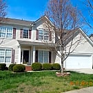 5 BR, 3.5 baths, Master on Main. - Cornelius, NC 28031