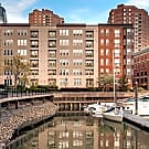 Hudson Pointe - Jersey City, NJ 07302